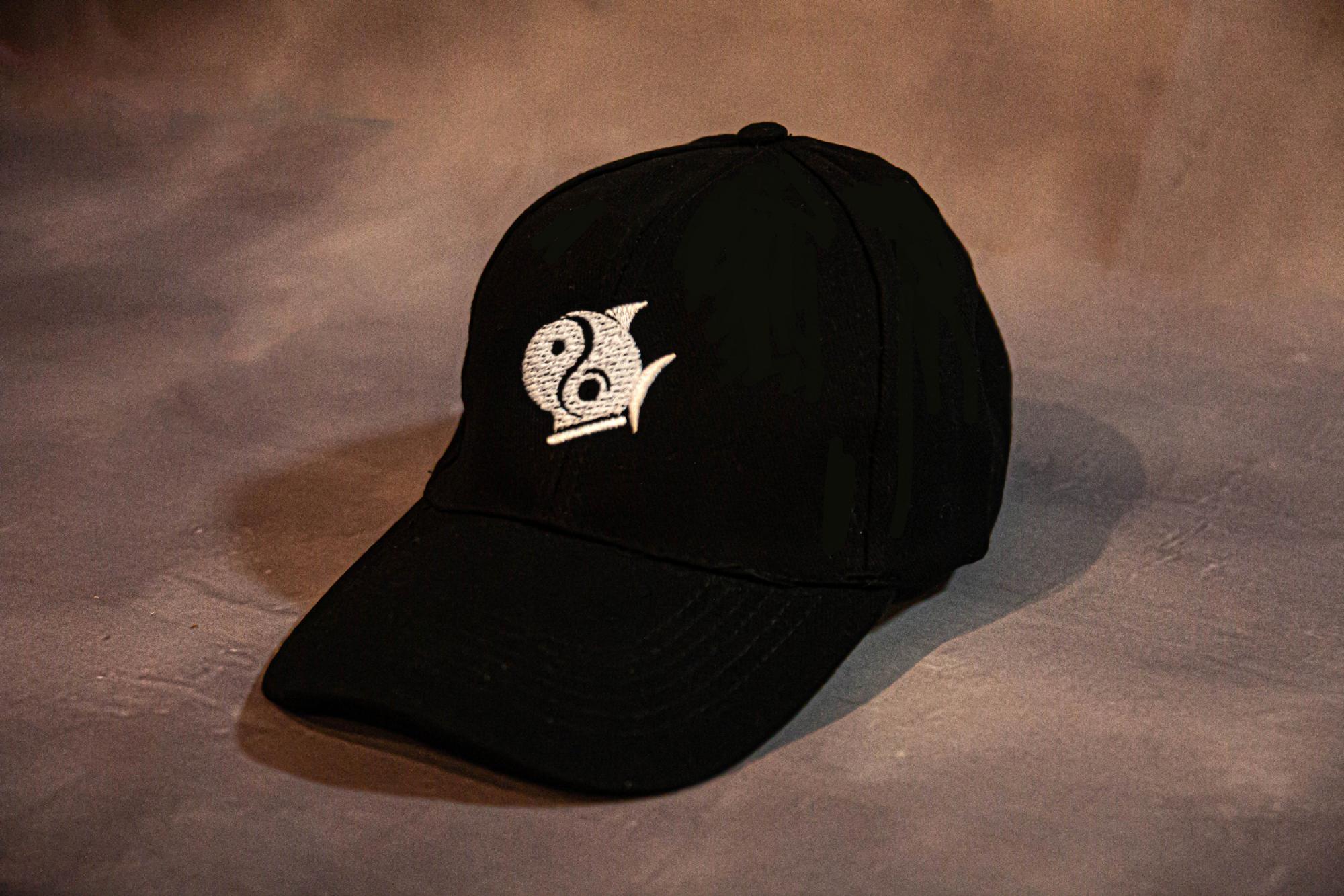 כובע טונה